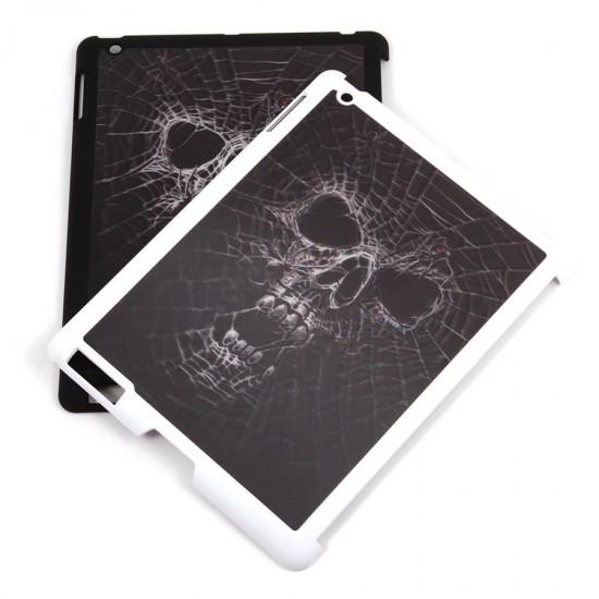 Панель 3D для iPad 2/3/4, модель Y304
