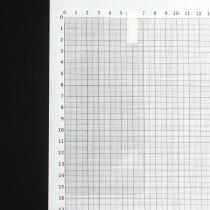 Cтекло для Xiaomi Mi10T Lite 0.3 mm, арт.008323