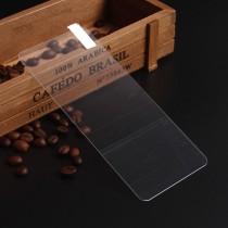 Защитное стекло для Realme X3 0.3 mm, арт.008323