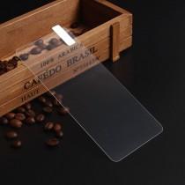 Защитное стекло для Xiaomi Redmi Note 9T 0.3 mm, арт.008323