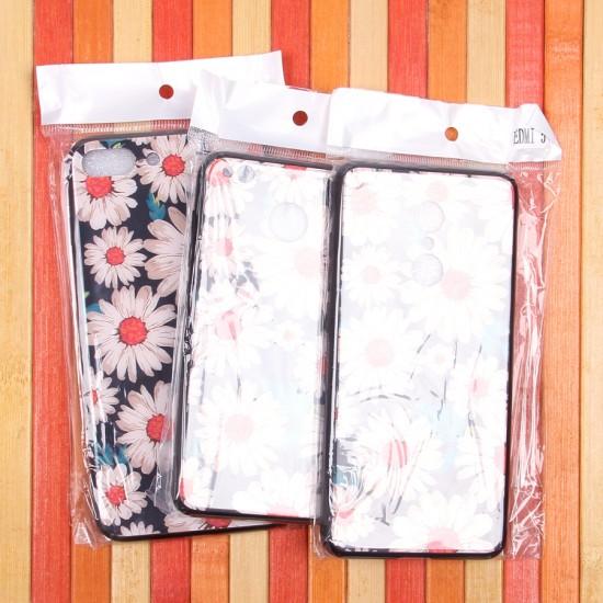 Панель из оргстекла для iPhone 7 Plus, арт.010403