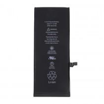 Аккумулятор для iPhone 6 Plus 2915 mAh, арт.010573