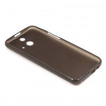 Чехол ТПУ для HTC One E8, арт.006914