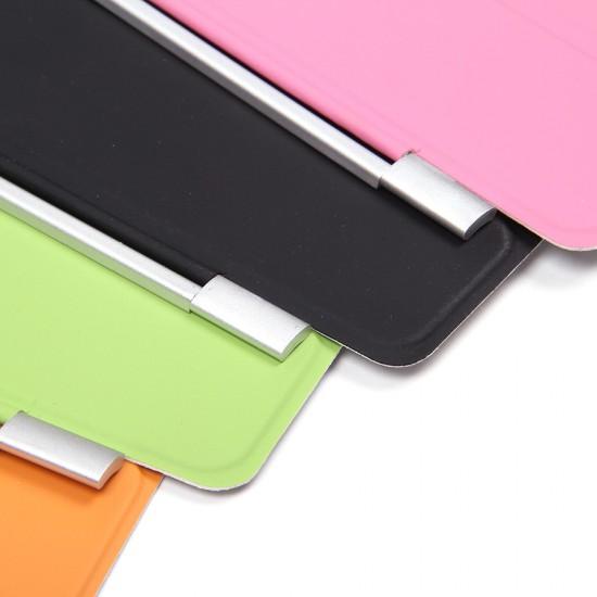 Обложка Smart Cover для iPad 2, арт.007670