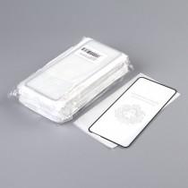 Стекло для Realme 7, Full Glue, на полный экран, тех.уп., арт.010630-1-25