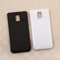 Панель - аккумулятор для Samsung Galaxy Note 4 (N910) 3800 mAh, арт.008159