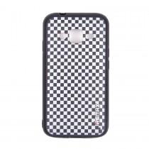 Чехол Remax для Samsung Galaxy J1 mini prime, арт.010164