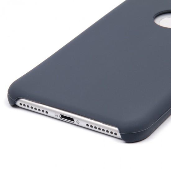 Панель матовая Soft Touch для iPhone 7 Plus, арт. 006972