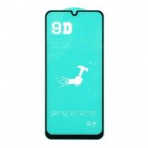 Защитная пленка PET для Samsung Galaxy A20/ A30, арт.011261