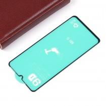 Защитная пленка PET для Xiaomi Mi9, арт.011261
