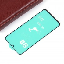 Защитная пленка PET для Xiaomi Mi9 SE, арт.011261