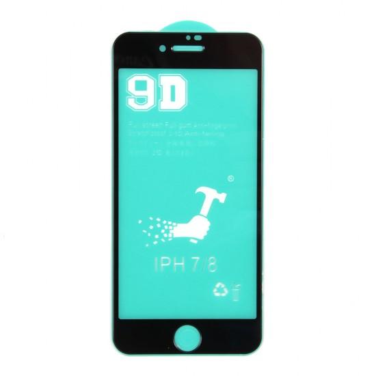 Защитная пленка PET для iPhone 7/8, арт.011261