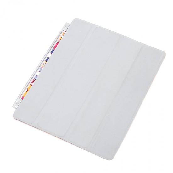 Обложка Smart Cover для iPad 2, арт.007670-1