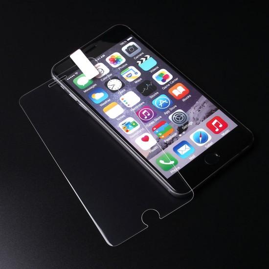 Защитное стекло Full screen для iPhone 6 Plus 0.3 mm, арт.011693