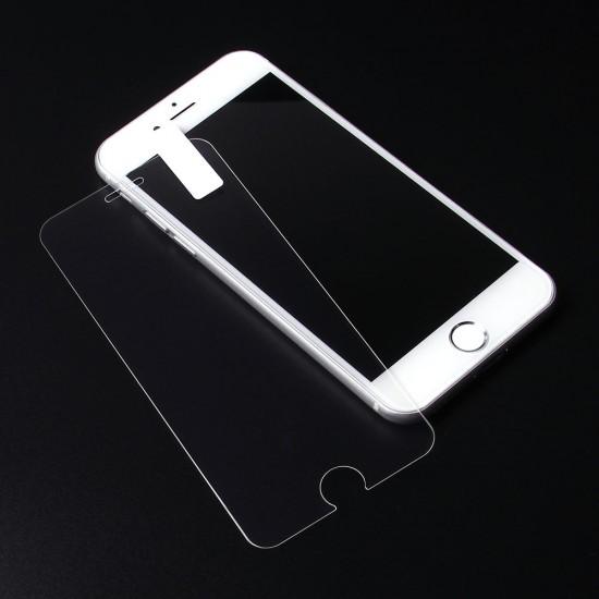 Защитное стекло Full screen для iPhone 7 0.3 mm, арт.011693