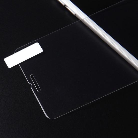 Защитное стекло Full screen для iPhone 7 Plus 0.3 mm, арт.011693