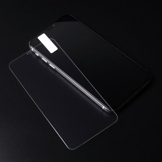 Защитное стекло Full screen для iPhone X 0.3 mm, арт.011693