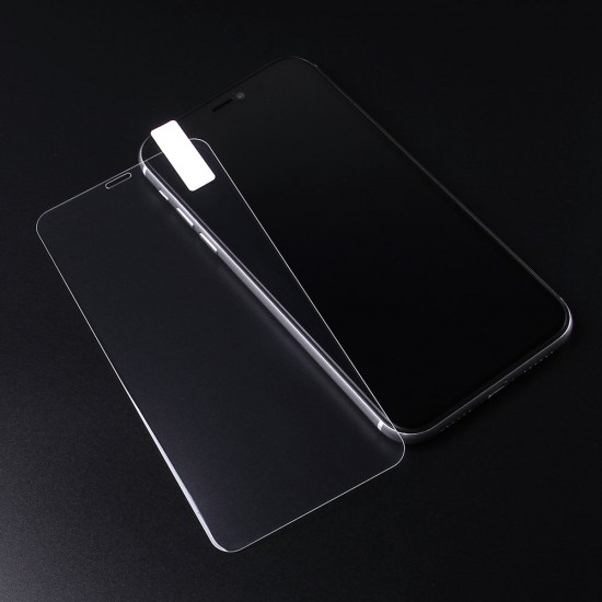 Защитное стекло Full screen для iPhone XR 0.3 mm, арт.011693