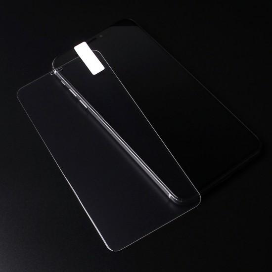 Защитное стекло Full screen для iPhone XS Max 0.3 mm, арт.011693