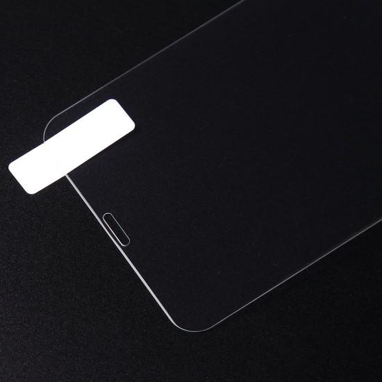 Защитное стекло Full screen для iPhone 11 0.3 mm, арт.011693