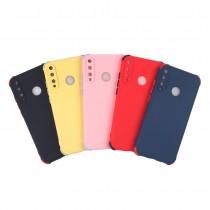 Чехол для Huawei P40 Lite E/Y7/ Honor 9C, арт.012423