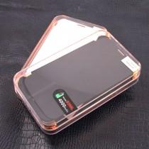 Чехол-аккумулятор для Samsung i9200 Galaxy Mega 6.3 4000 mAh, арт.006558