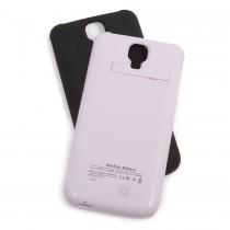 Чехол-аккумулятор для Samsung i9200 Galaxy Mega 6.3 4000 mAh, арт.006559