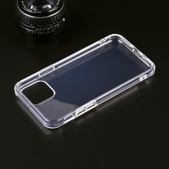 Силиконовый чехол 2,5мм для iPhone 11 Pro, арт.011570