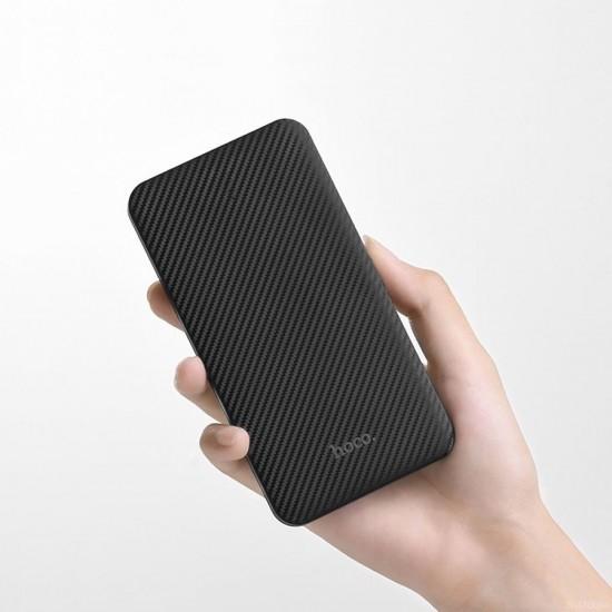 Внешний аккумулятор универсальный Hoco B37 5000 mAh, арт.010984