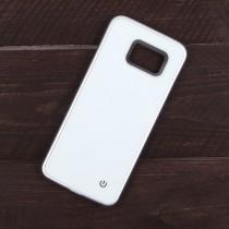 УЦЕНКА! Чехол-аккумулятор для Samsung Galaxy S6 edge 3000 mAh, арт.008641