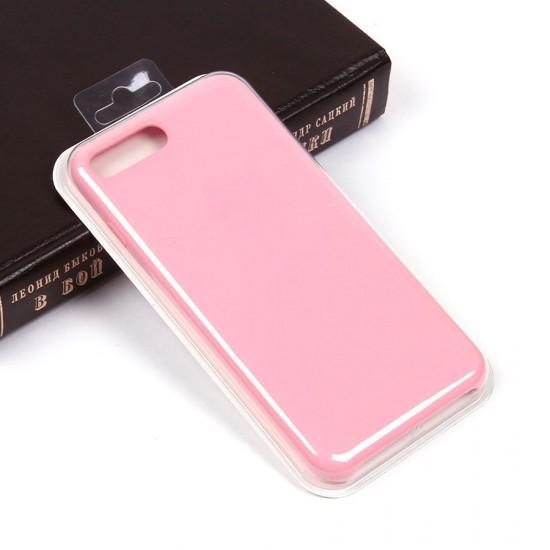 Панель Soft Touch для iPhone 7 Plus, арт. 007001