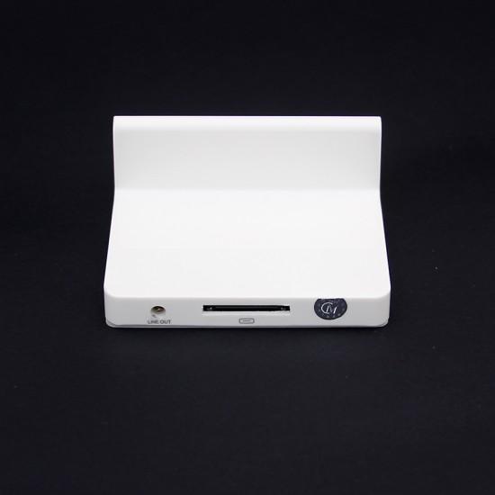 Док-станция для iPad/iPad 2/iPad 3, арт.001182