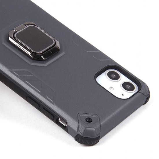 Противоударный чехол для iPhone 11, арт. 011420