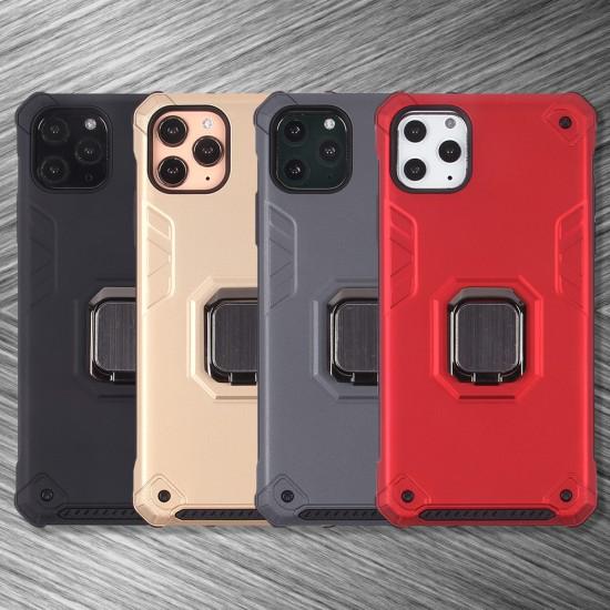 Противоударный чехол для iPhone 11 Pro, арт. 011420