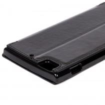 Чехол-книжка с магнитом для Lenovo K900, арт.007174-2