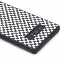 Чехол Remax для Samsung Galaxy Note 8, арт.010164