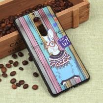 Чехол ТПУ для Nokia 5, арт.010285