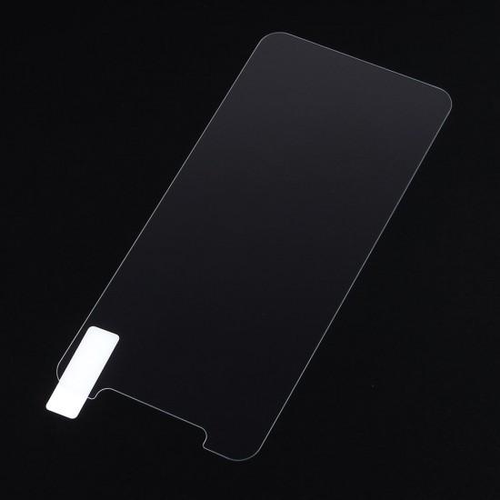 Защитное стекло для iPhone 11 0.3 mm в тех. упаковке (25 шт в компл), арт.008323-25