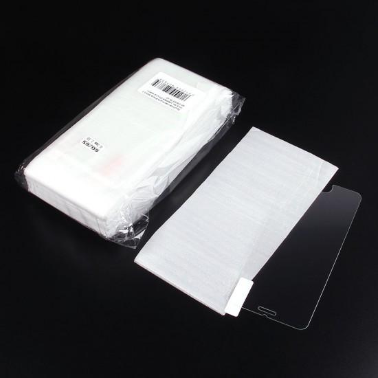 Защитное стекло для iPhone 6/6S 0.3 mm в тех. упаковке (25 шт в компл), арт.008323-25