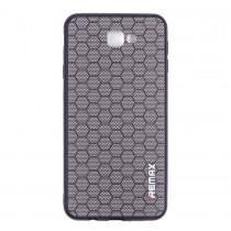Чехол Remax для Samsung Galaxy J7 Prime, арт.010168