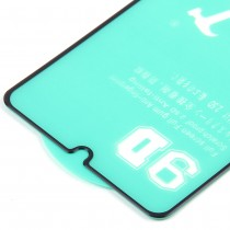Защитная пленка PET для Samsung Galaxy A31, арт.011261