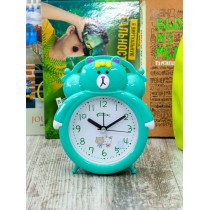 Часы настольные 508, арт.012972