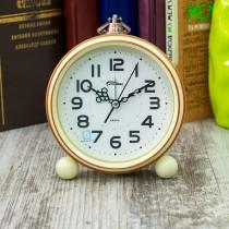 Часы настольные 3306, арт.012975