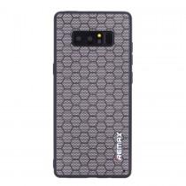 Чехол Remax для Samsung Galaxy Note 8, арт.010168