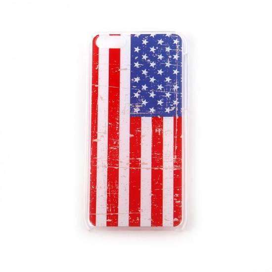 Панель Protective Case для iPhone 5С, арт.006646