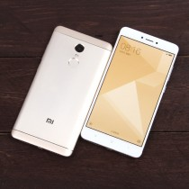 Муляж Xiaomi Redmi Note 4X, арт. 024086