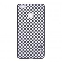 Чехол Remax для Huawei P9 Lite, арт.010164
