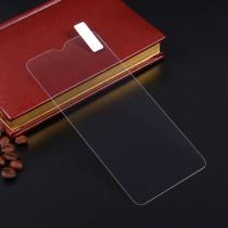 Защитное стекло для Xiaomi Redmi 8 0.3 mm, арт.008323