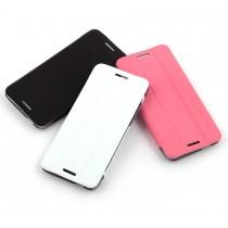 Футляр-книга Baseus для HTC One mini, арт.006802