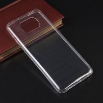 Силиконовый чехол для Xiaomi Poco X3/X3 Pro, 1 мм, арт.008291-1